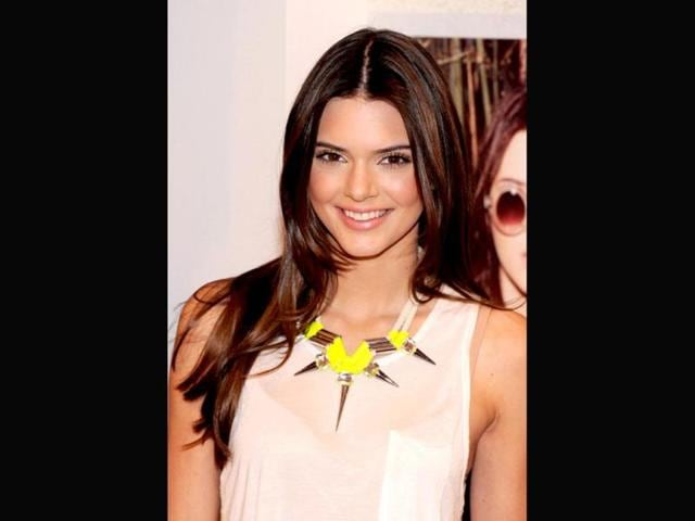 Kendall-Jenner-Getty-Images