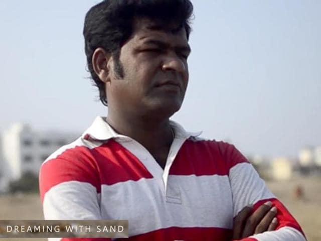 Documentary,Raj Sampad,short film