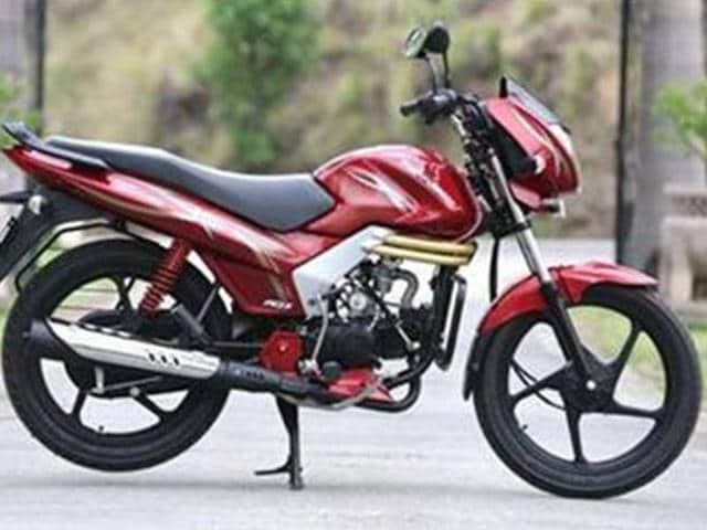 Mahindra-intends-to-launch-four-two-wheeler-this-year
