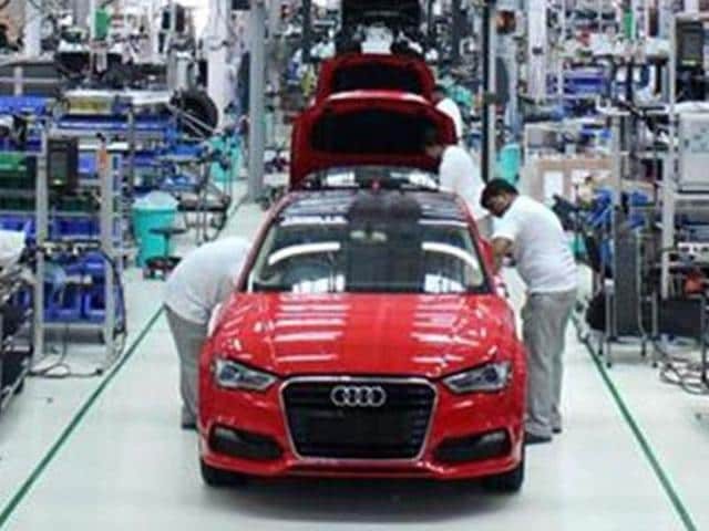 Audi-begins-local-production-of-the-A3