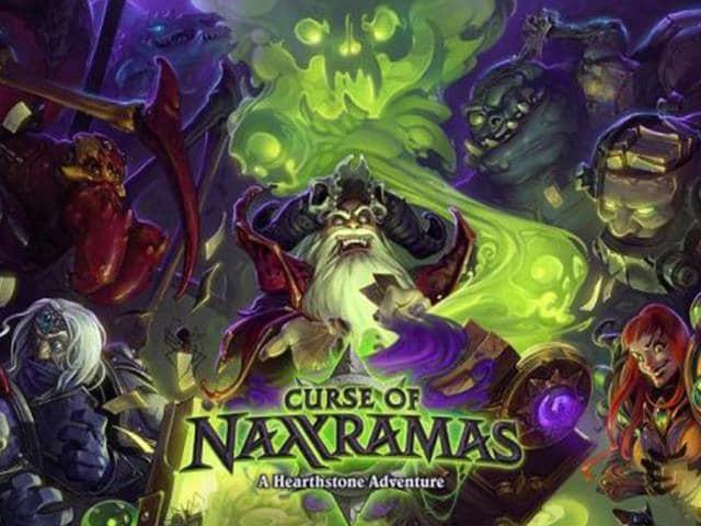 MMO,World of Warcraft,Warcraft