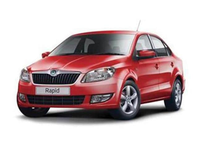Skoda-announces-benefits-for-Rapid