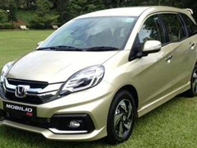 Mobilio-s-top-RS-trim-coming-in-September-2014