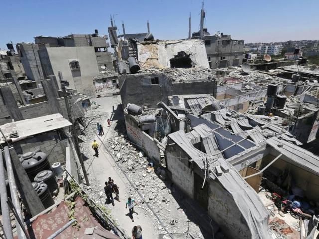 Israel,Israel air strikes,Palestine