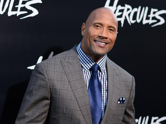 See-Dwayne-Johnson-like-you-ve-never-seen-him-Hercules-is-in-theaters-Friday
