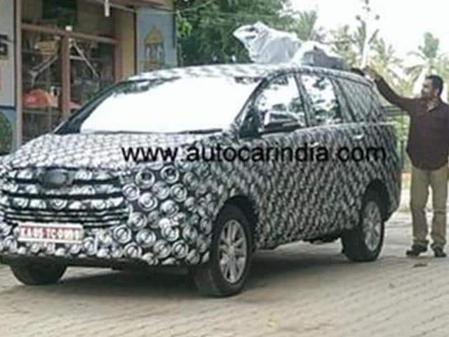 New-Innova-to-launch-in-2016