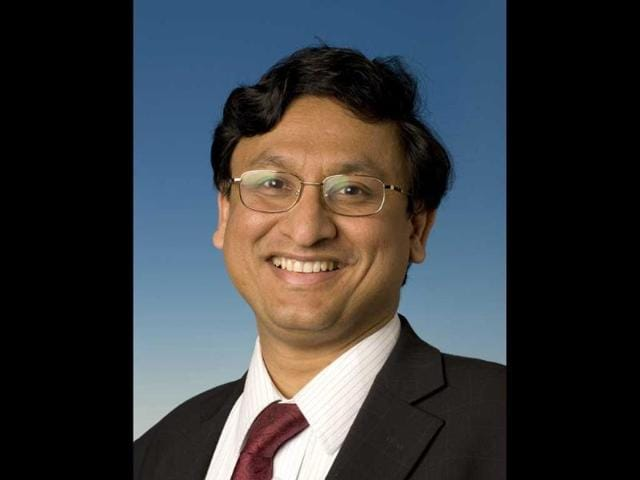 Jayant Vaidya,Britain's National Health Service (NHS),breast cancer treatment