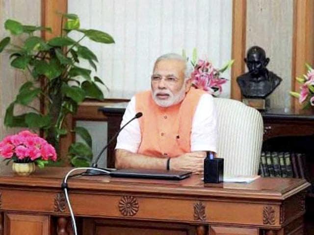 Narendra Modi nepal visit,Indian PM,Sushma Swaraj