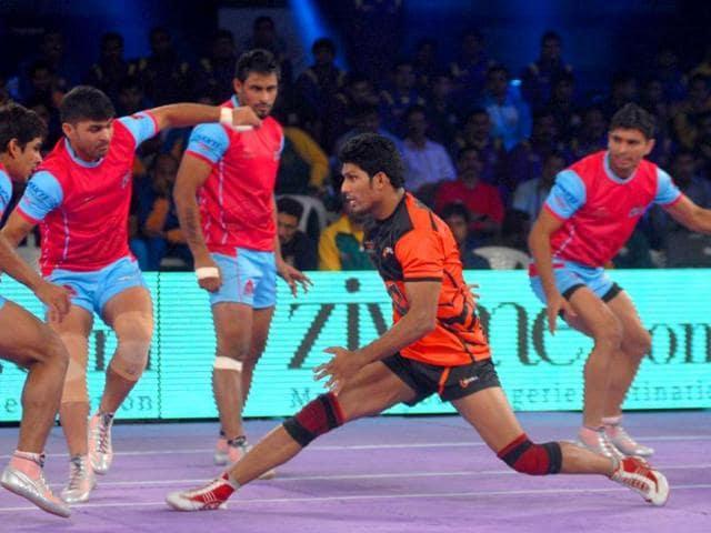 lalit Modi,Indian Cricket League,kabaddi