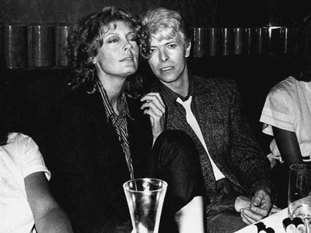 File-photo-Susan-Sarandon-seen-with-the-legendary-musician-David-Bowie-Agencies