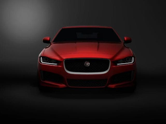 The-only-image-available-so-far-of-the-Jaguar-XE-Photo-AFP