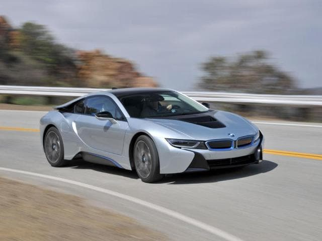 According-to-a-report-BMW-is-already-looking-to-improve-upon-the-i8-with-a-new-hybrid-sportscar-Photo-AFP