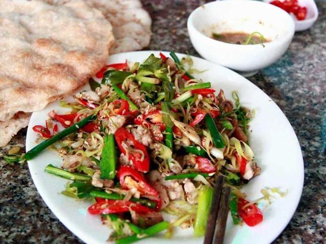 Vietnam cat,cat meat,cat snacks