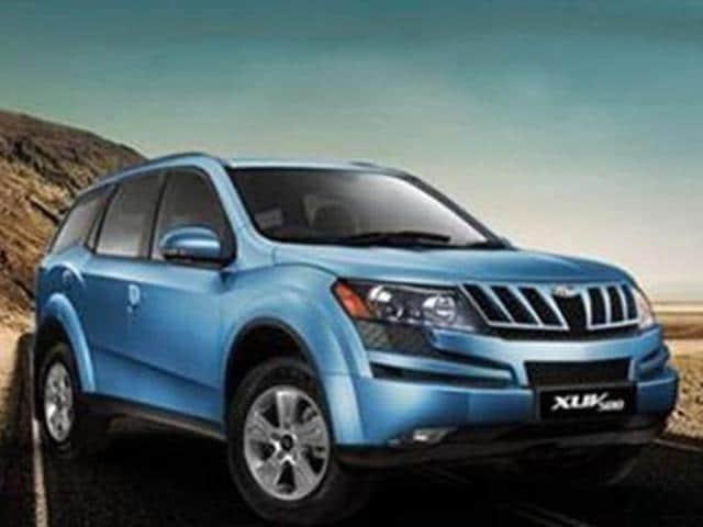 suv,XUV500,Q5 SUV