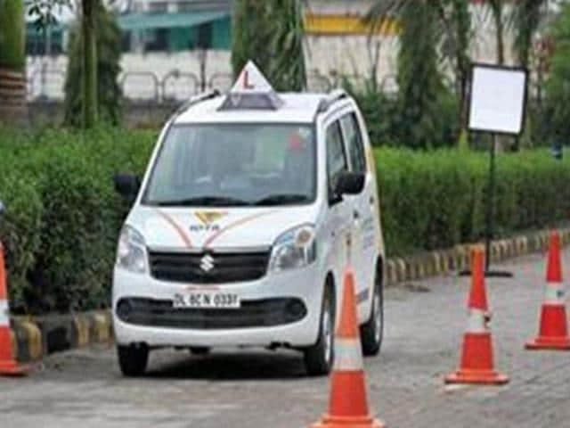 Maruti-plans-to-train-5-lakh-drivers-this-year
