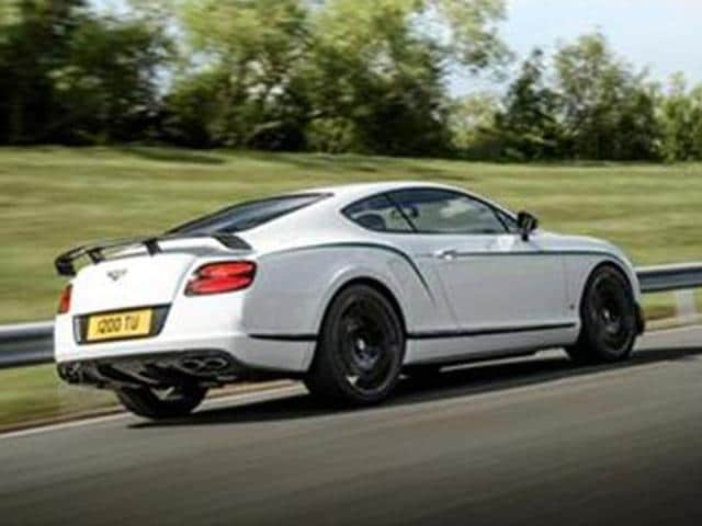 More-powerful-Continental-GT3-R-possible