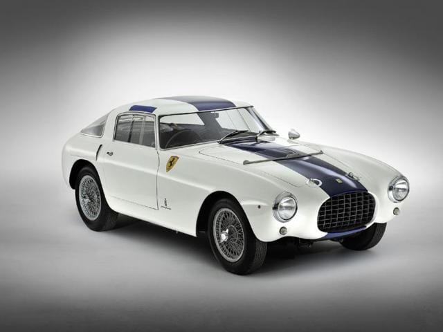 This-1953-Ferrari-250-MM-Berlinetta-is-expected-to-sell-for-between-9-and-12-million-at-the-auction-held-by-Bonhams-Photo-AFP