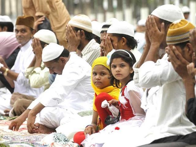 Saharanpur,Saharanpur riots,Eid