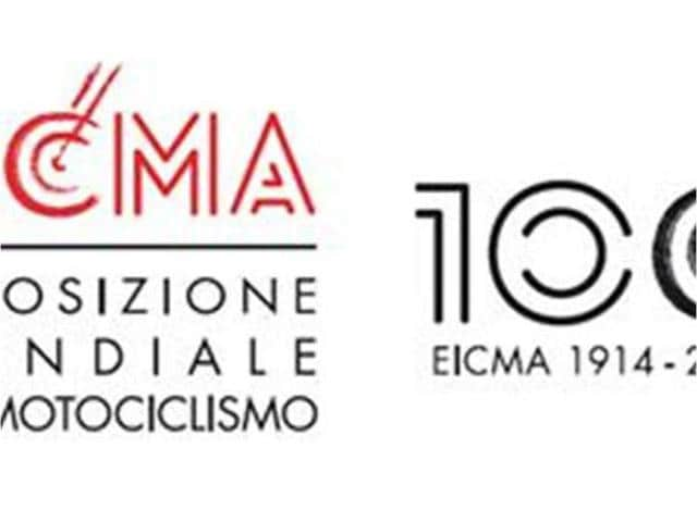 EICMA-celebrates-completion-of-hundred-years