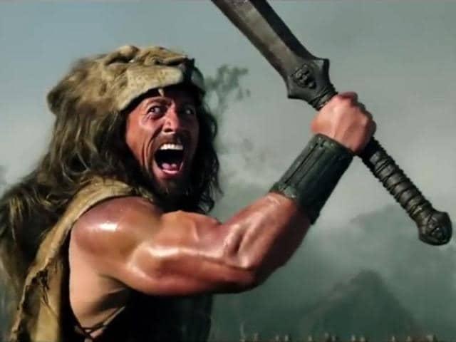 Movies this weekend,Weekend Plan,. Lucy. Hercules