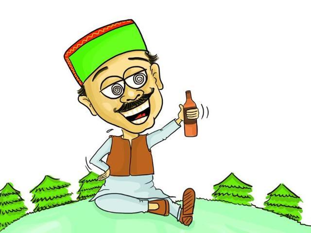Illustration-by-Daljeet-Kaur-Sandhu-HT