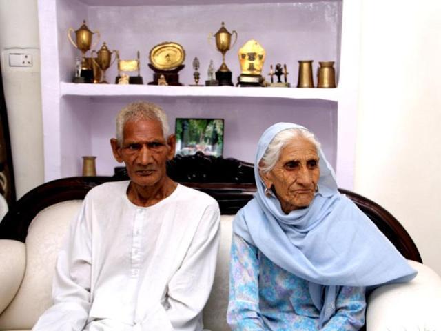 Bishan,Jhajjar,Lt Gen Dalbir Singh