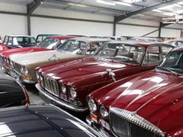 JLR-buys-James-Hull-s-car-collection