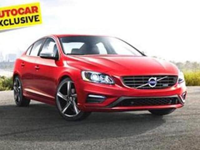 Volvo-s-S60-XC60-D4-get-new-diesel-engines