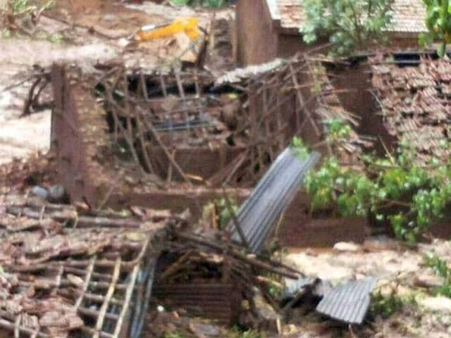 Over-forty-houses-were-buried-in-a-landslide-triggered-by-heavy-rains-at-Malin-village-in-Pune-district-Maharashtra-HT-File-Photo
