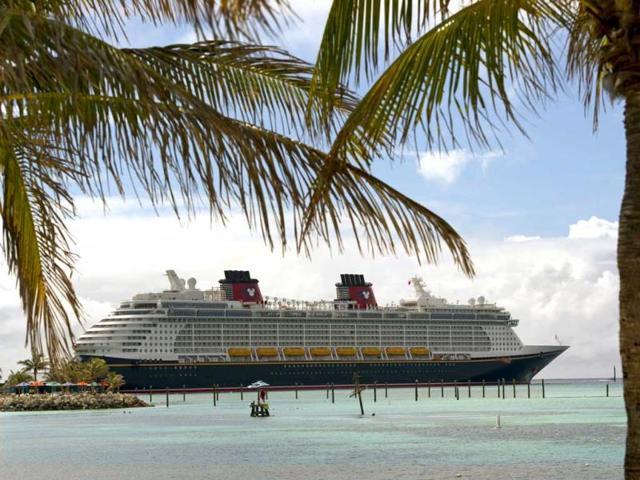 Disney-Fantasy-Cruises-AFP-Photo