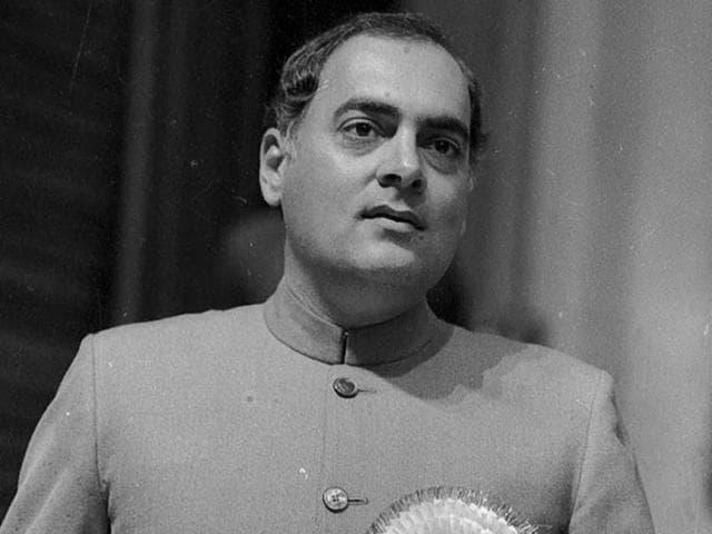Natwar Singh,Sonia Gandhi,PM job