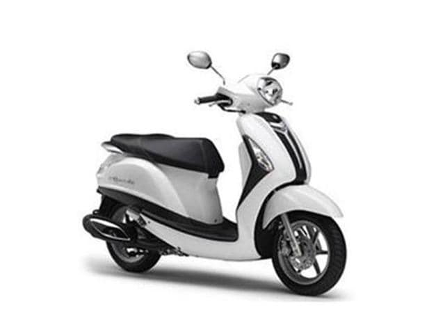 Yamaha-to-launch-125cc-scooter-in-mid-2015