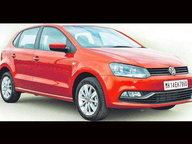VW,Polo 2,VW raises the bar for hatches