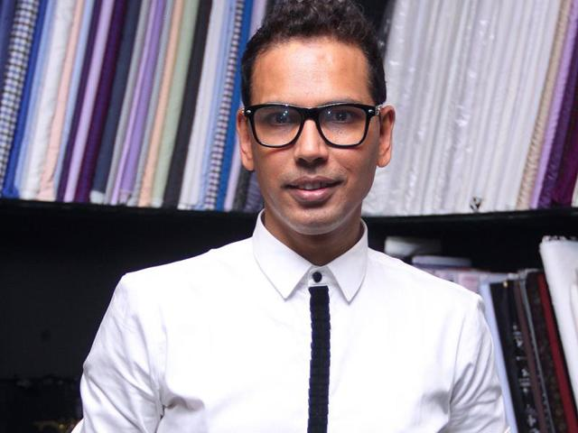 Troy Costa: Meet Prime Minister Narendra Modi's new designer