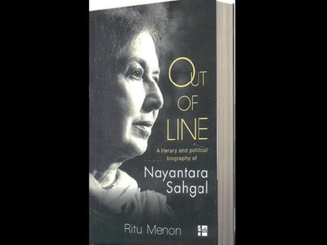 Out-of-Line-by-Ritu-Menon