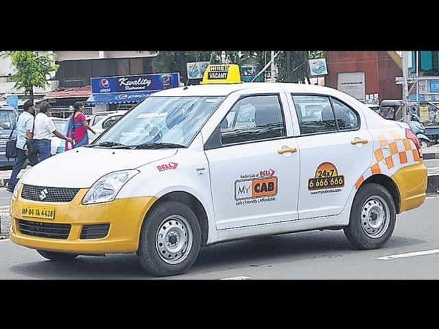 OLA Cabs,Taxi for Sure,taxi ban