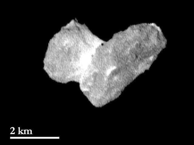 Rosetta,comet 67P/Churyumov-Gerasimenko,European Space Agency