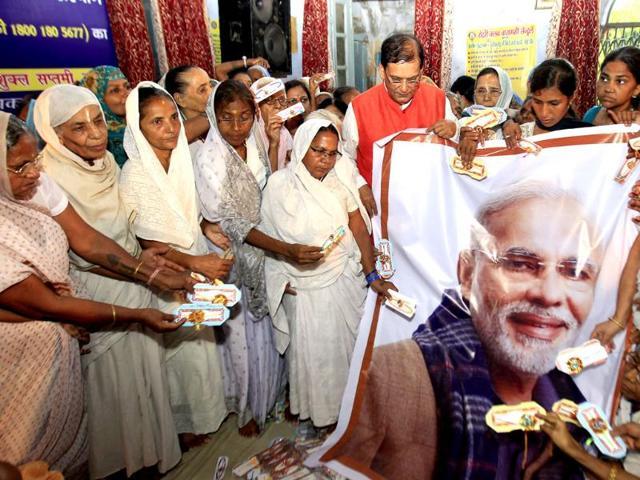 prime minister,narendra Modi,Lok Sabha