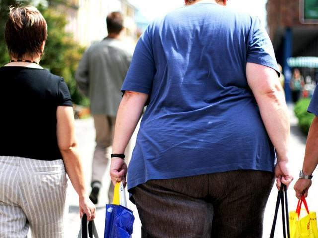 Europe's top court,Obesity at work place,Obesity