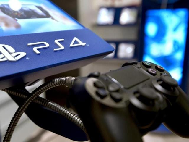 Sony,PS4,PlayStation Plus