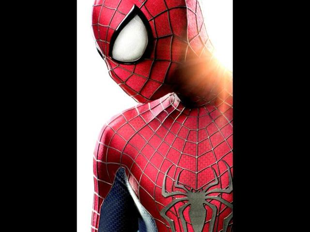 It's not just you,Sam Raimi also found Spider-Man 3 awful