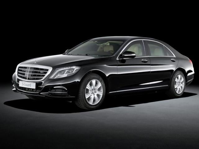 The-Mercedes-Benz-S600-Guard-Photo-AFP