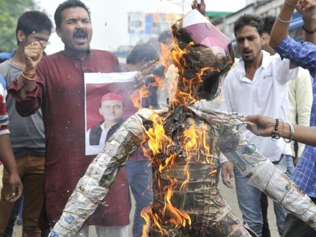 meerut gang-rape,Sanuallah,Meerut conversion rape