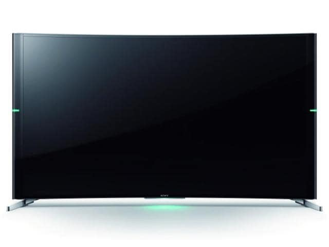 The-Sony-Bravia-S90-4K-Ultra-HD-television-Photo-AFP