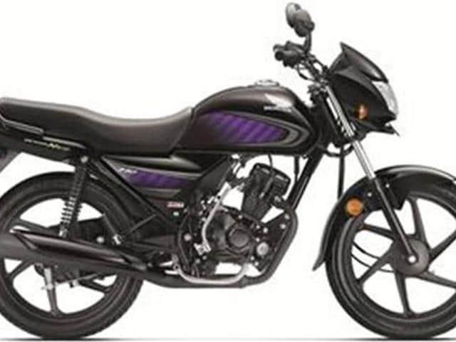 Honda-s-Dream-series-achieve-success