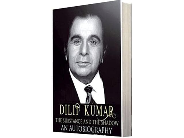 bollywood-ke-kisse-why-dilip-kumar-not-have-kids-after-marriage-दिलीप कुमार