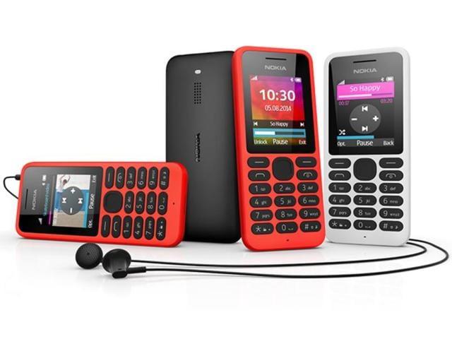 The-Nokia-130-Photo-AFP