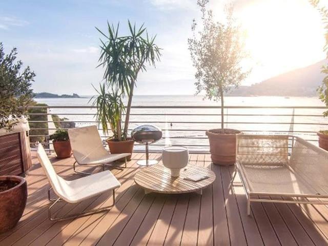 montenegro,luxury,holiday