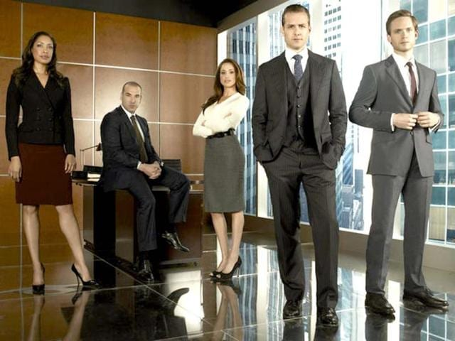A-promotional-still-for-USA-Networks-television-series-Suits