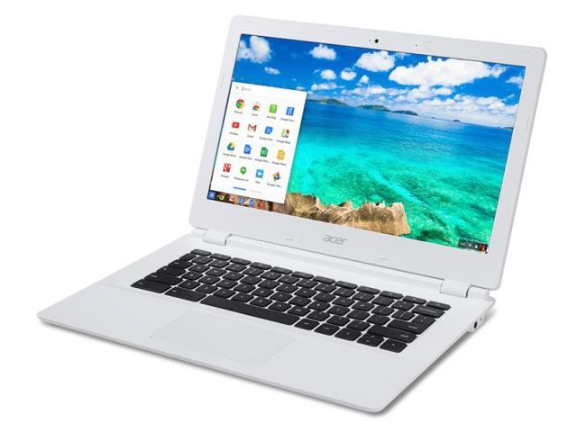 Google,Chrome,OS notebooks